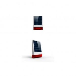 solarni-alarm